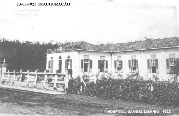 1922 00 P4010027