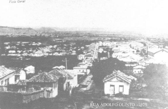 1925 00 P1010080
