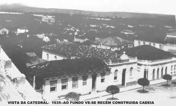 1935 00 P4010036