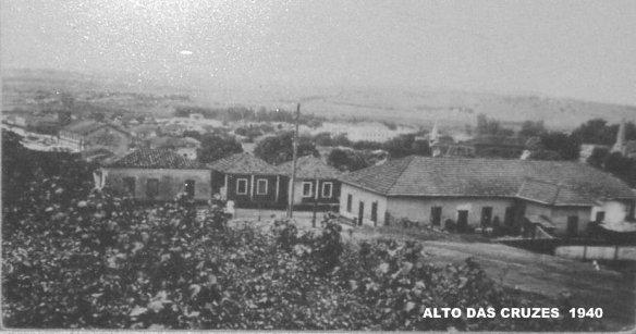 1940 00 P1010024a