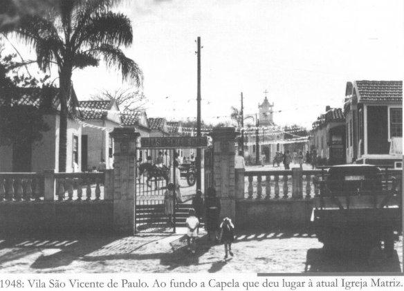 1948_011