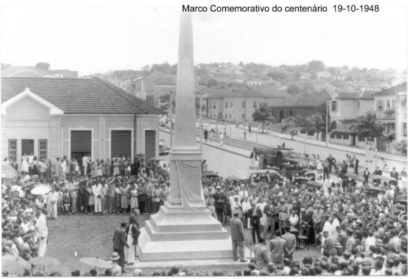 1948_051