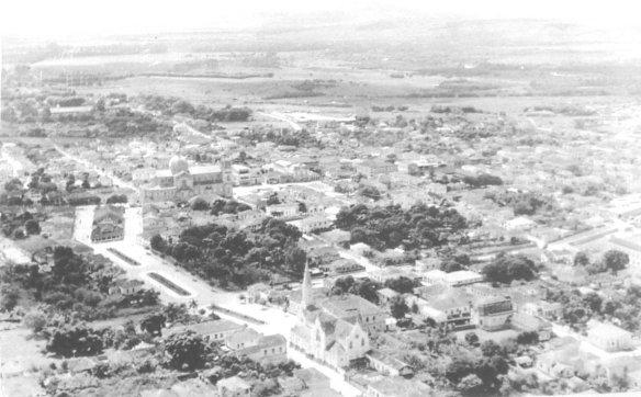 1962 00