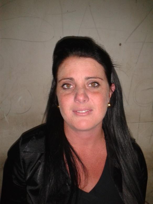 """Junia Eufrasio Fernandes : Estou levando a droga para a mãe do """"Santista"""" em Silvianópolis..."""