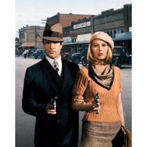 """O casal """"Bonnie & Clyde""""  do Algodãoa levou apenas um notebook mas não sabe o estrago que deixou para trás...!"""