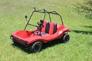 Min Buggy