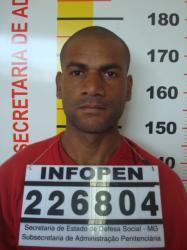 """""""Dez"""" ja havia sido citado por outro usuário como traficante de drogas no bairro..."""