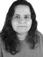 Segundo um leitor, esta é Rosiane Rosa! Ela foi candidata a vice prrefgedira de Itapeva - acho que a conheci no hospital de Camanducaia - funcionaria da Auto Pista Fernão Dias!