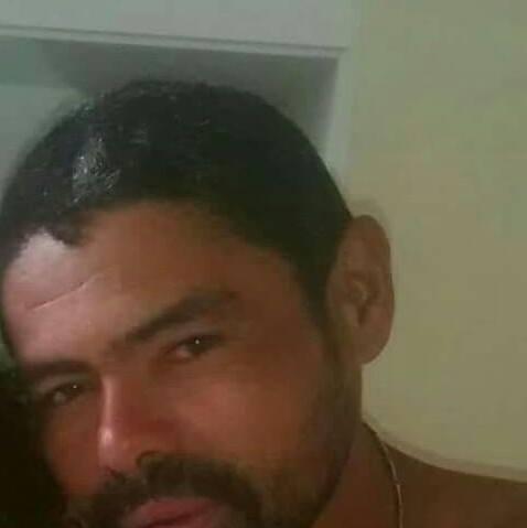 Antonio Pereira da Silva, que ja responde por varios BOs contra a ex-amasia, vai aguardar em liberdade o desfecho do processo por tentativa se homicidio.