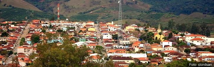 Heliodora Centro